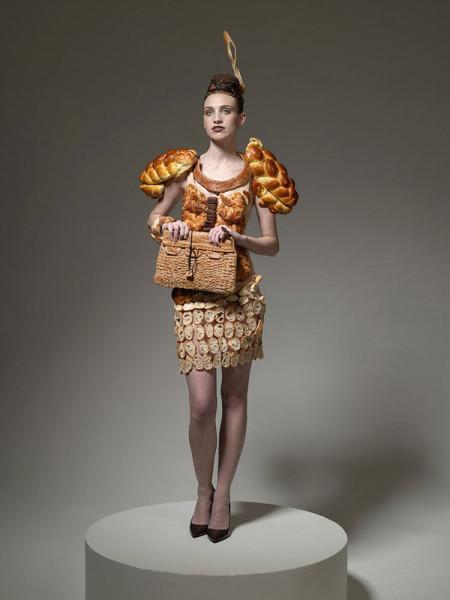 edible fashion2