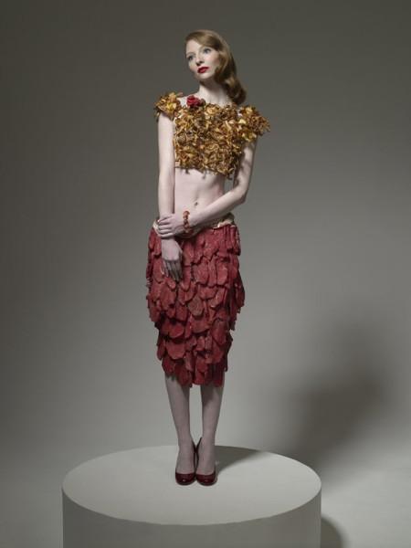 edible fashion4