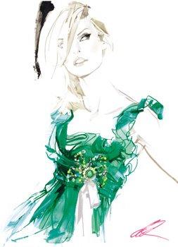 david-downtown2-fashion-illustration
