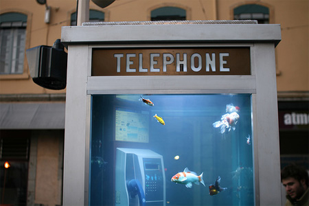 telephone_France