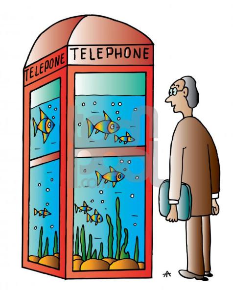 telephone_aquarium