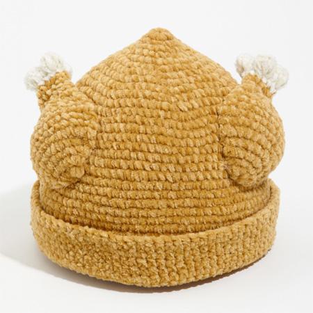 turkeyhat05