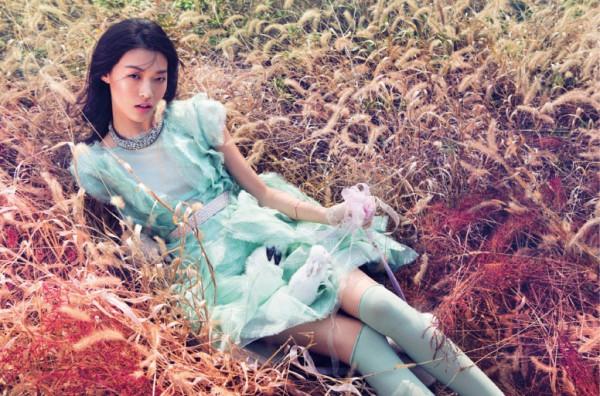 VogueChina_Jan2013-2