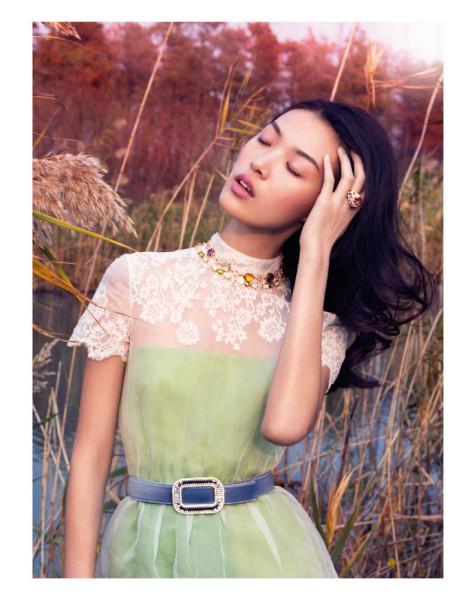 VogueChina_Jan2013-3