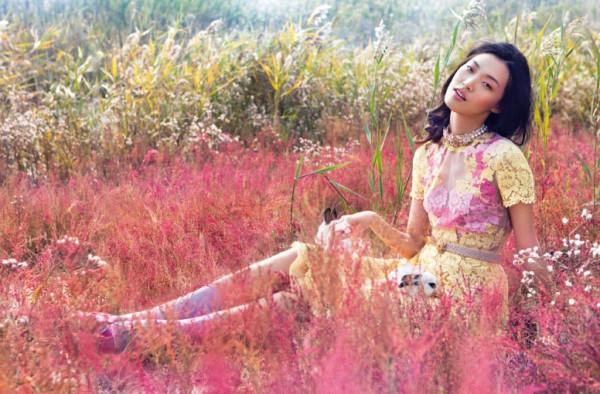 VogueChina_Jan2013-4