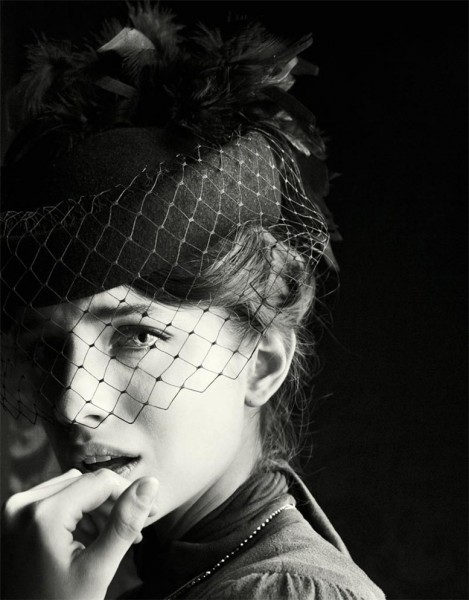Anna Karenina1