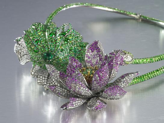 symphony__of_jewels2