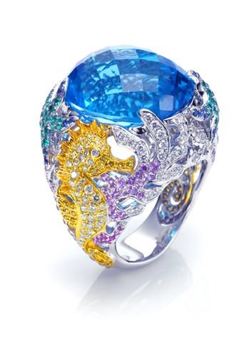 amazing-rings