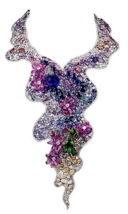 anna-hu-web-61-monet-s-water-lilies-necklace-3952513_0x440
