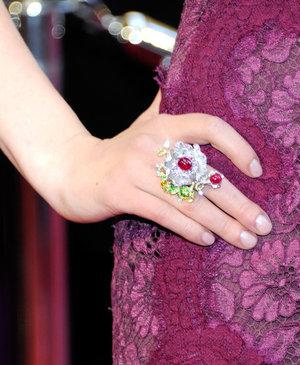 anna-hu-dragon-flower-ring-profile