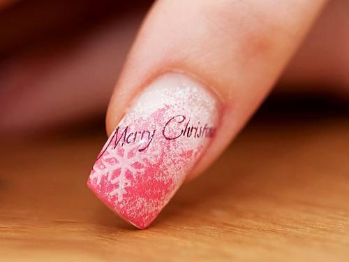 a-christmas-nails-15