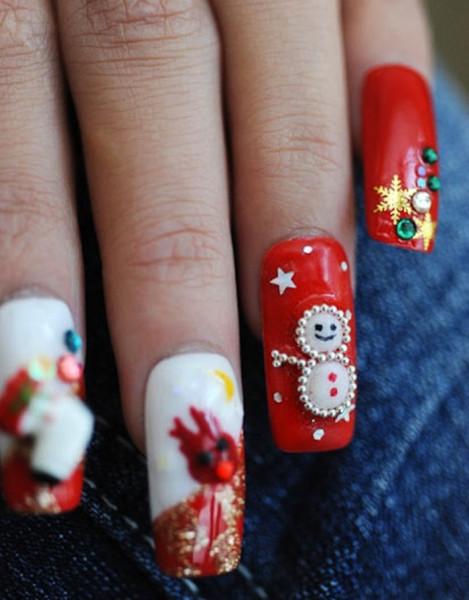 christmas-nails_1547797i