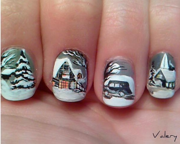 winter-nail-art (1)