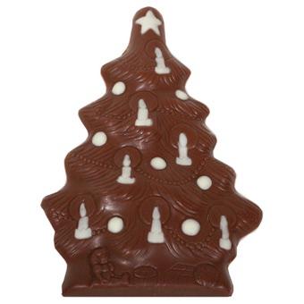 chocolats-schonenberger-sapin