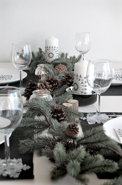 christmas-table_02