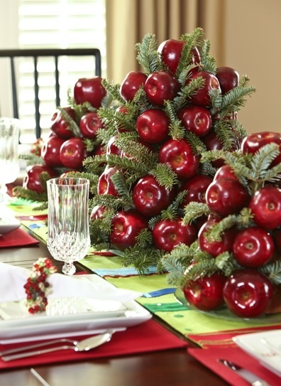 christmas-table_decor