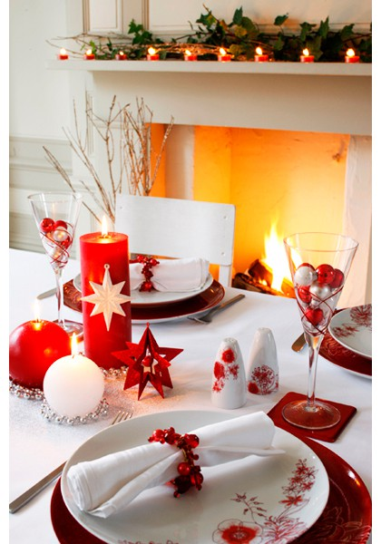 Christmas-table-decor_12