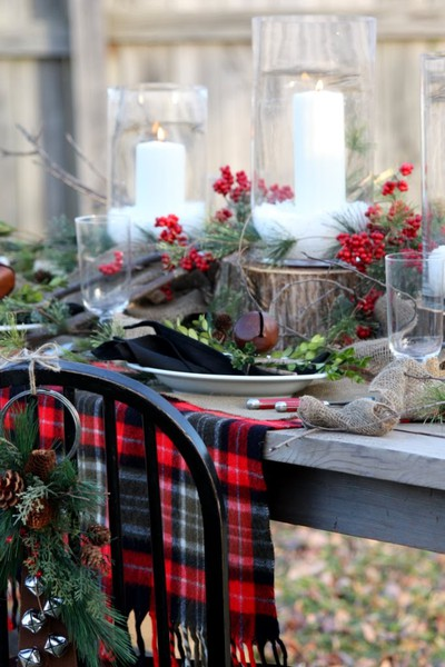 Christmas-table-decoration_07