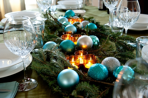 Christmas-table-decoration_08