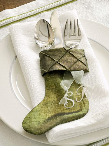 christmas-table-decoration-ideas_01