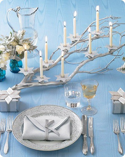christmas-table-decoration-ideas_04