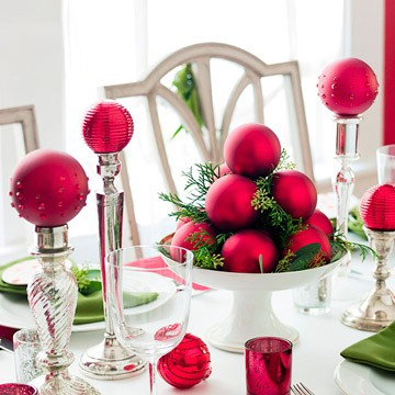 christmas-table-decoration-ideas_07