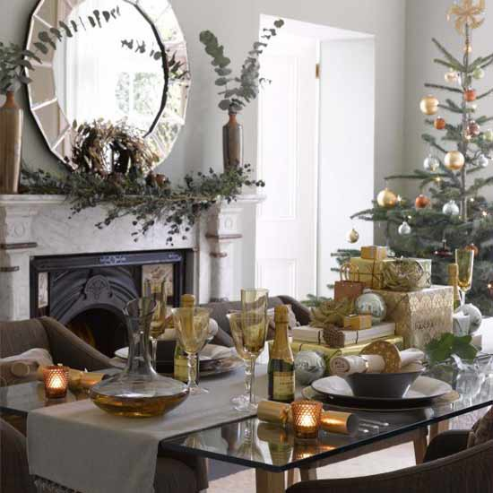 christmas-table-decorations_08