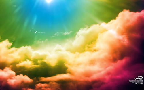 color,wallpapers,beautiful,rainbow,cloud-43f7117cefa43195b9efb1469b3d0456_h