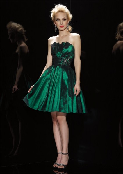 4164-Homecoming-Dress-hcd0160