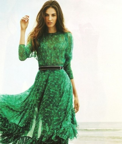dress,emerald,green,fashion,femme,fatale,style,woman-66955ade1dedc5e54ac621fdbf474946_h