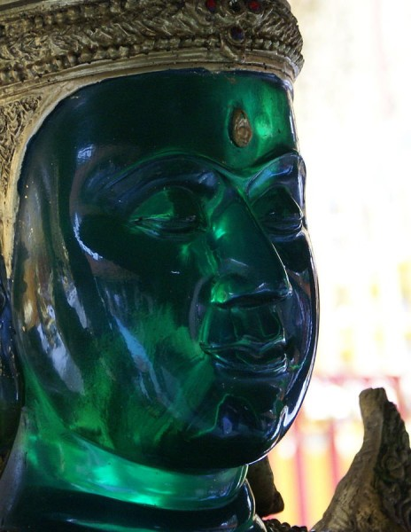 emerald-green-buddha-gregory-smith