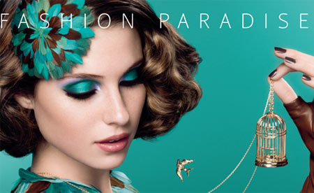 Emerald-green-makeup-2013