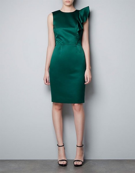 zara-fitted-emerald-green-dress-with-frill-shoulder-06-12-12-jpg_120004