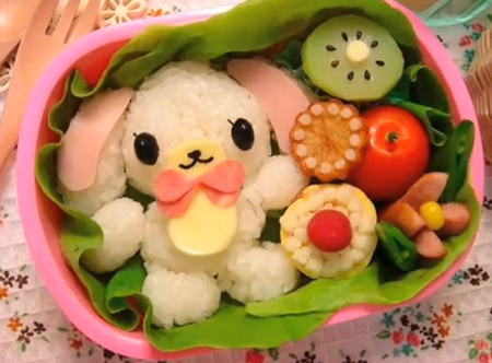 bento-art-lunch-art-06