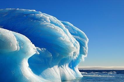 frozenwaves1