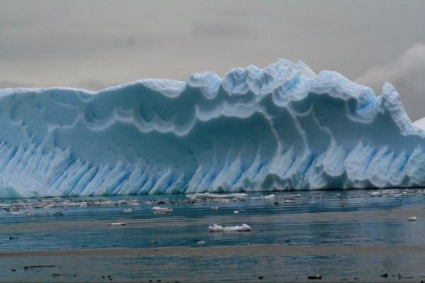 Frozen-Wave-785x523