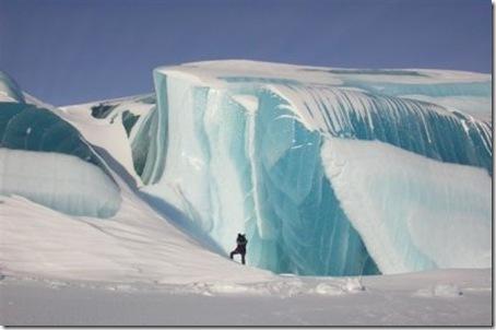 frozenwaves3-thumb