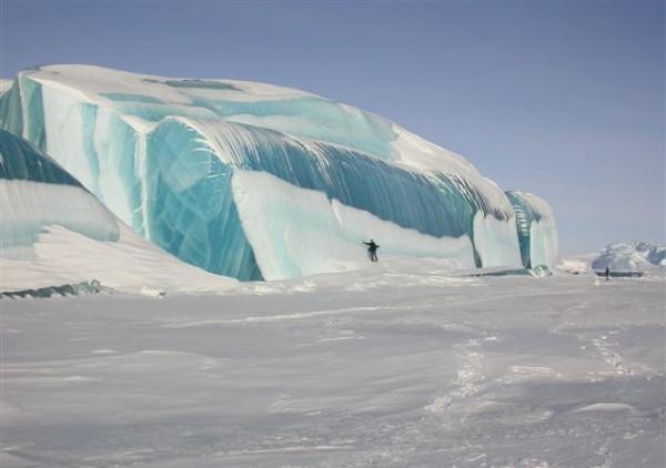 frozenwaves4