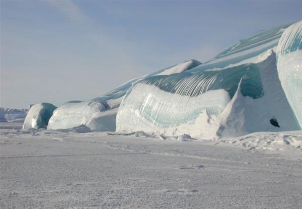 frozenwaves5