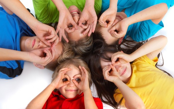 cute_kids_cute_play-1920x1200
