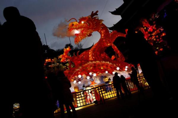 219204-chinese-new-year-2012