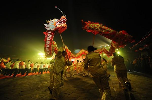 chinese_new_year_001