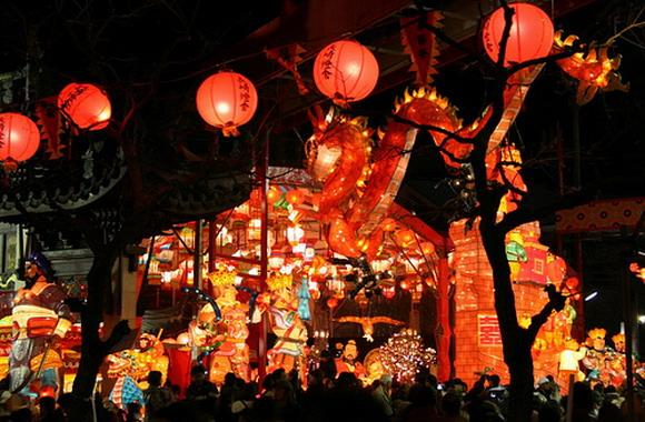 chinese-new-year1-1