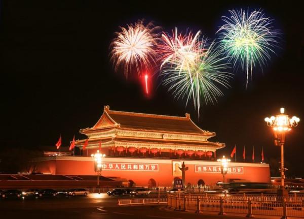 chinese-new-year-728x524
