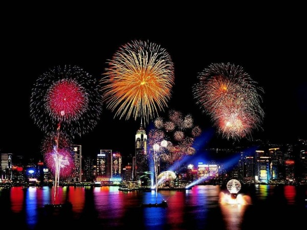 chinese-new-year-fireworks-show