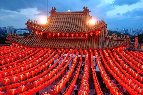 chinese-new-year-lanterns (1)