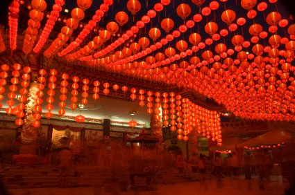 chinese-new-year-lanterns