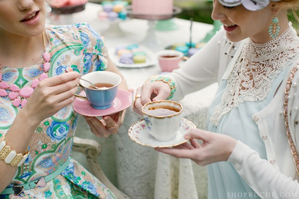 tea-party12