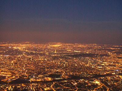 paris_nuit