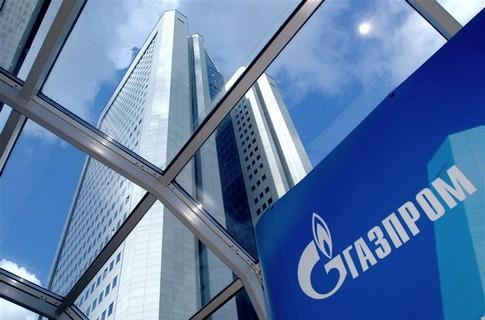 Gazprom500_2014